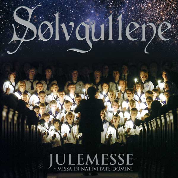 Julemesse - Missa in nativitate Domini image